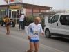 40-maratonina-dei-laghi-bellaria-13052012-089