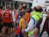 40-maratonina-dei-laghi-bellaria-13052012-090