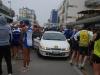 40-maratonina-dei-laghi-bellaria-13052012-091