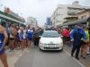 40-maratonina-dei-laghi-bellaria-13052012-092