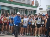 40-maratonina-dei-laghi-bellaria-13052012-094