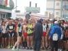 40-maratonina-dei-laghi-bellaria-13052012-095