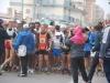 40-maratonina-dei-laghi-bellaria-13052012-096