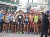 40-maratonina-dei-laghi-bellaria-13052012-097