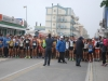 40-maratonina-dei-laghi-bellaria-13052012-098