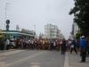 40-maratonina-dei-laghi-bellaria-13052012-099