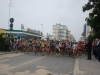 40-maratonina-dei-laghi-bellaria-13052012-101