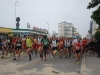 40-maratonina-dei-laghi-bellaria-13052012-102