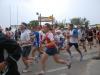 40-maratonina-dei-laghi-bellaria-13052012-103