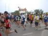 40-maratonina-dei-laghi-bellaria-13052012-104