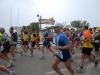 40-maratonina-dei-laghi-bellaria-13052012-105