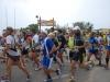 40-maratonina-dei-laghi-bellaria-13052012-106