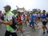 40-maratonina-dei-laghi-bellaria-13052012-107