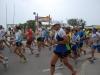 40-maratonina-dei-laghi-bellaria-13052012-108
