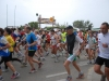 40-maratonina-dei-laghi-bellaria-13052012-109