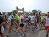 40-maratonina-dei-laghi-bellaria-13052012-110