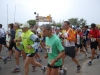 40-maratonina-dei-laghi-bellaria-13052012-111