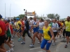 40-maratonina-dei-laghi-bellaria-13052012-112