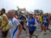 40-maratonina-dei-laghi-bellaria-13052012-113