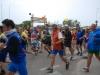 40-maratonina-dei-laghi-bellaria-13052012-114