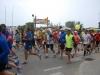 40-maratonina-dei-laghi-bellaria-13052012-115