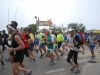 40-maratonina-dei-laghi-bellaria-13052012-116