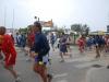 40-maratonina-dei-laghi-bellaria-13052012-117