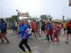 40-maratonina-dei-laghi-bellaria-13052012-118