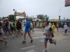 40-maratonina-dei-laghi-bellaria-13052012-119