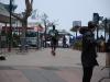 40-maratonina-dei-laghi-bellaria-13052012-121