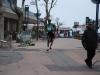 40-maratonina-dei-laghi-bellaria-13052012-122