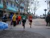 40-maratonina-dei-laghi-bellaria-13052012-123