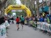 40-maratonina-dei-laghi-bellaria-13052012-124