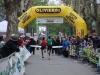 40-maratonina-dei-laghi-bellaria-13052012-125
