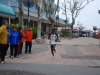 40-maratonina-dei-laghi-bellaria-13052012-127
