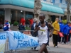 40-maratonina-dei-laghi-bellaria-13052012-128