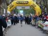 40-maratonina-dei-laghi-bellaria-13052012-129