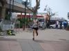 40-maratonina-dei-laghi-bellaria-13052012-130