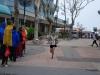 40-maratonina-dei-laghi-bellaria-13052012-131