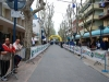 40-maratonina-dei-laghi-bellaria-13052012-134