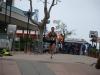 40-maratonina-dei-laghi-bellaria-13052012-137