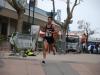 40-maratonina-dei-laghi-bellaria-13052012-138