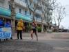 40-maratonina-dei-laghi-bellaria-13052012-139