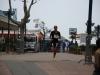 40-maratonina-dei-laghi-bellaria-13052012-140