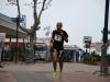 40-maratonina-dei-laghi-bellaria-13052012-141