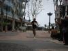 40-maratonina-dei-laghi-bellaria-13052012-142