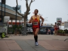 40-maratonina-dei-laghi-bellaria-13052012-144