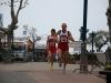 40-maratonina-dei-laghi-bellaria-13052012-145