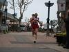 40-maratonina-dei-laghi-bellaria-13052012-146