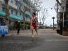 40-maratonina-dei-laghi-bellaria-13052012-147
